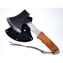 SH3 Survival Hatchet Tomahawk