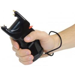 S42 ESP Dissuasore-torcia Taser elettrico POWER 200