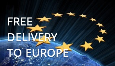 buy products in EU