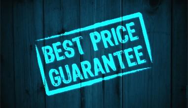 electroshocker best price