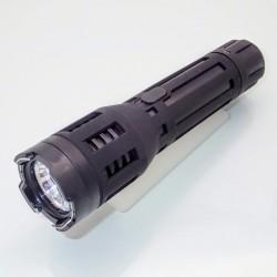 S16 Stun Gun + LED Flashlight 4 in 1 - YB-1321