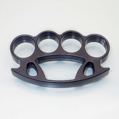 K2.0S Brass Knuckles for the collection - Small
