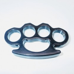 K4.0 Brass Knuckles for the collection