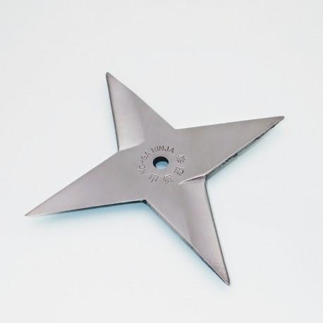 3D Origami Transforming Ninja Star. (Instructions) (Ray Bolt ... | 458x458