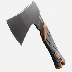 SH1 Survival Hatchet