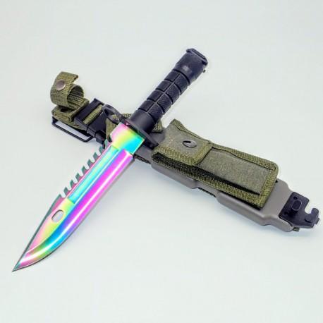 Rambo 5 Messer