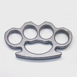 K4.1 Brass Knuckles for the collection