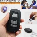 S24 Stun Gun Key TW-180 Alarm