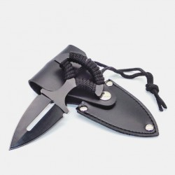 PD3 Tactical Push Dagger Knife