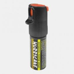 P23 ESP Pepper spray HURRICANE - 15 ml