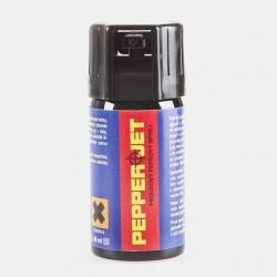 P21 ESP Pepper spray PEPPER JET for professionals - 40 ml